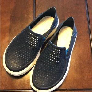 Crocs water shoe